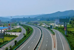 2021中秋节高速公路免费吗?