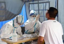 8月27日起,高阳县医院核酸检测价格下调!