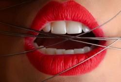 牙齿美白的方法有哪些?