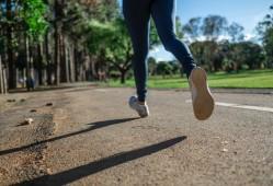 跑步有什么好处?规律科学跑步的八个好处