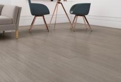 木地板优点有哪些?