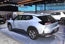 雪佛兰新车计划曝光,2020年将推出这些车型