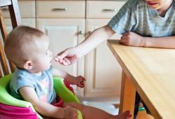 宝宝伤口难愈合该怎么办?