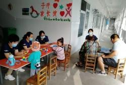 高阳蓝波幼儿园2021年秋季开学通知及温馨提示