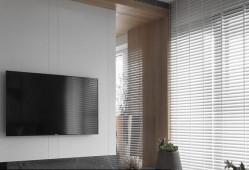 铝合金百叶窗的优点有哪些?