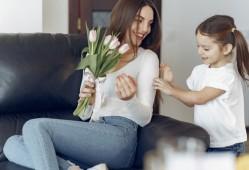 怀孕前有哪些征兆?