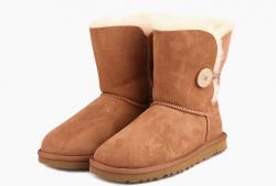 冬天穿什么鞋子最暖和?