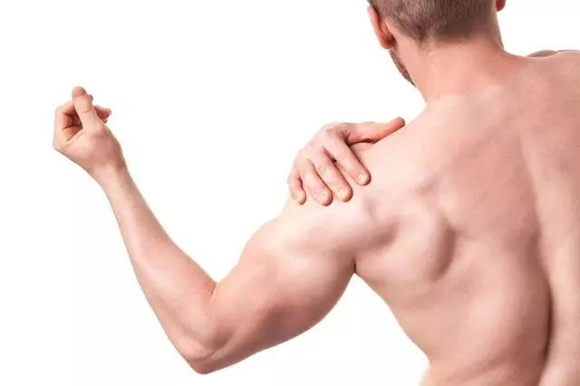 运动后各种酸、胀、肿、痛?因为你没做对这些事!