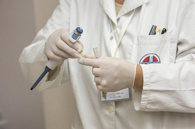辟谣!关于新冠肺炎的谣言,你信了几个?