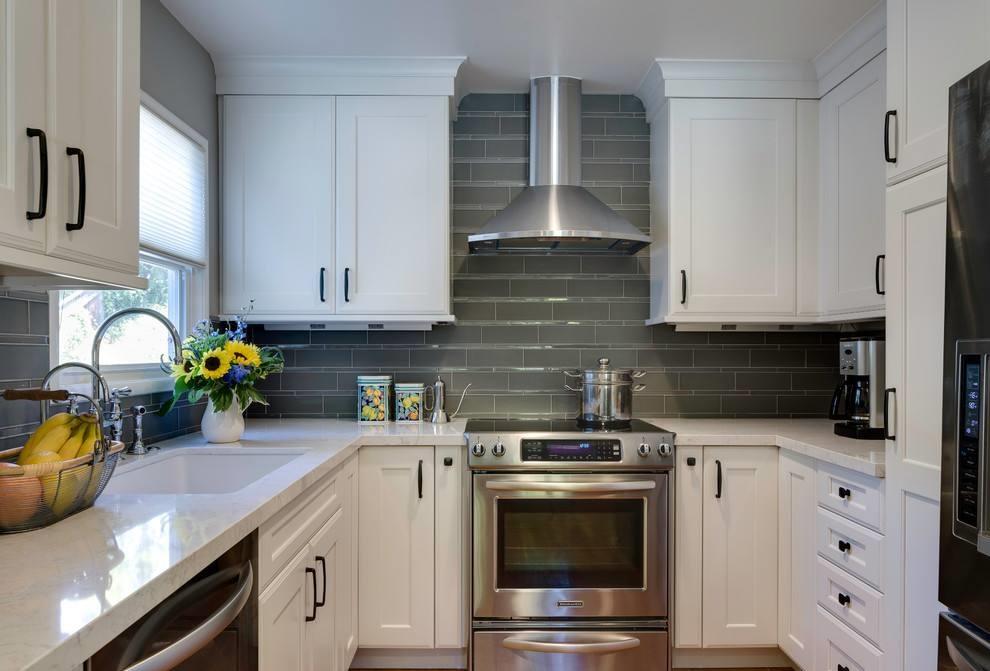 厨房墙砖怎么挑选?