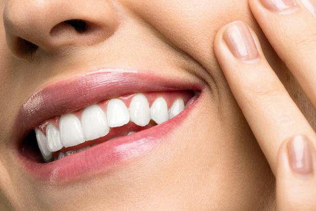 洗牙、洁牙抛光,牙齿能变白吗?