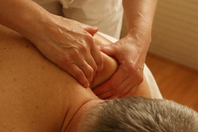 如何区分脊椎病?