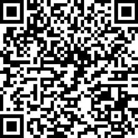2020年高阳宏利佳学校小学部一年级新生网上报名须知