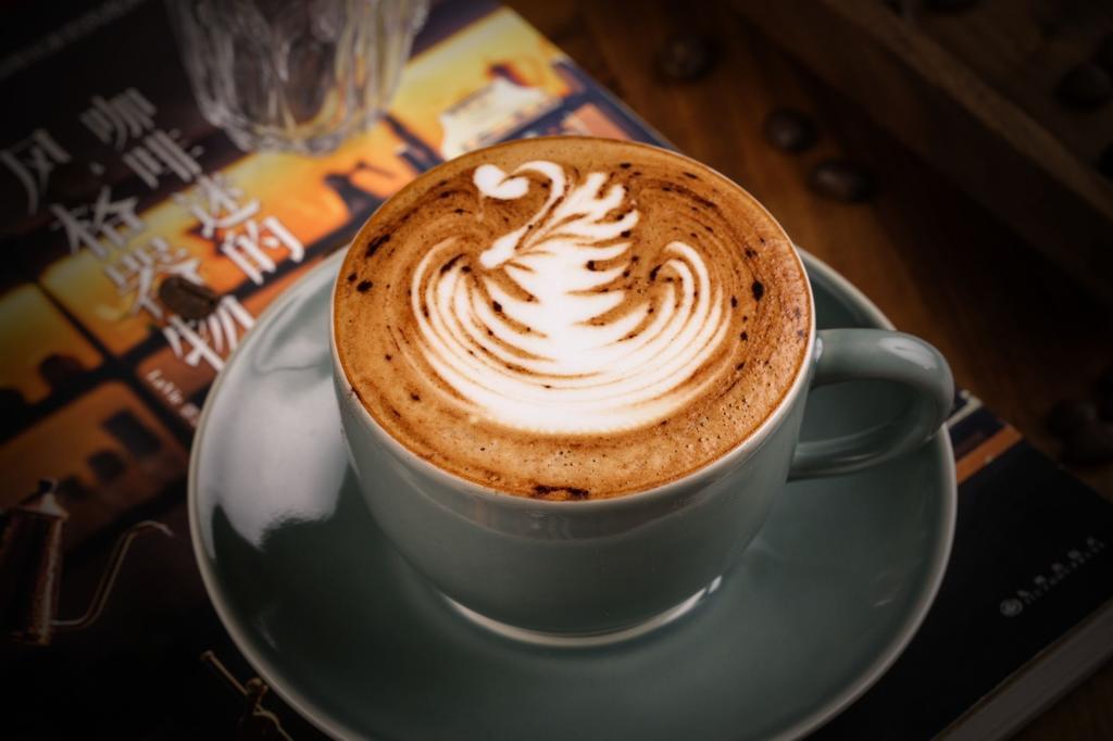 空腹不能喝咖啡?