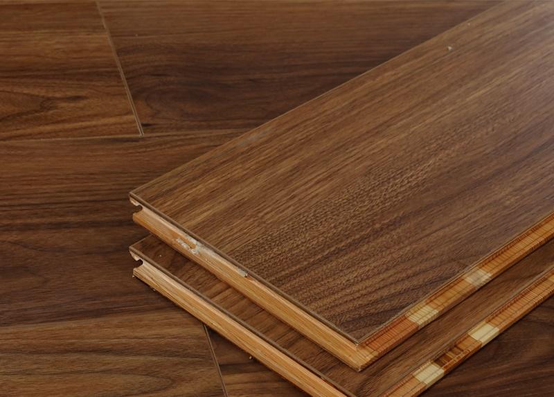 木地板怎么选?挑选木地板的实用小技巧