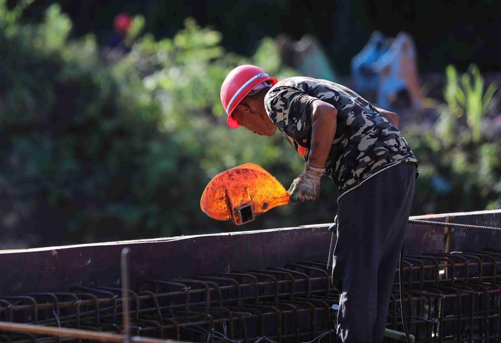 高阳县关于农村劳动力转移就业实名制登记工作说明