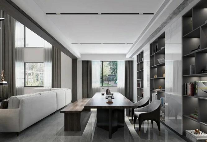 装修选择瓷砖还是木地板?