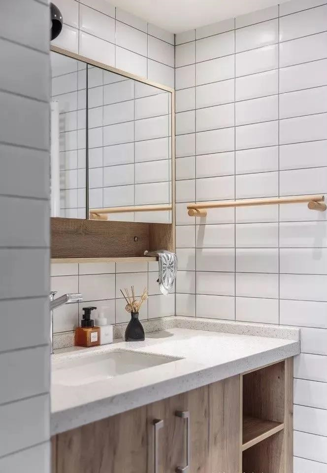 装修房子要不要做瓷砖美缝?看完这个你就明白了!