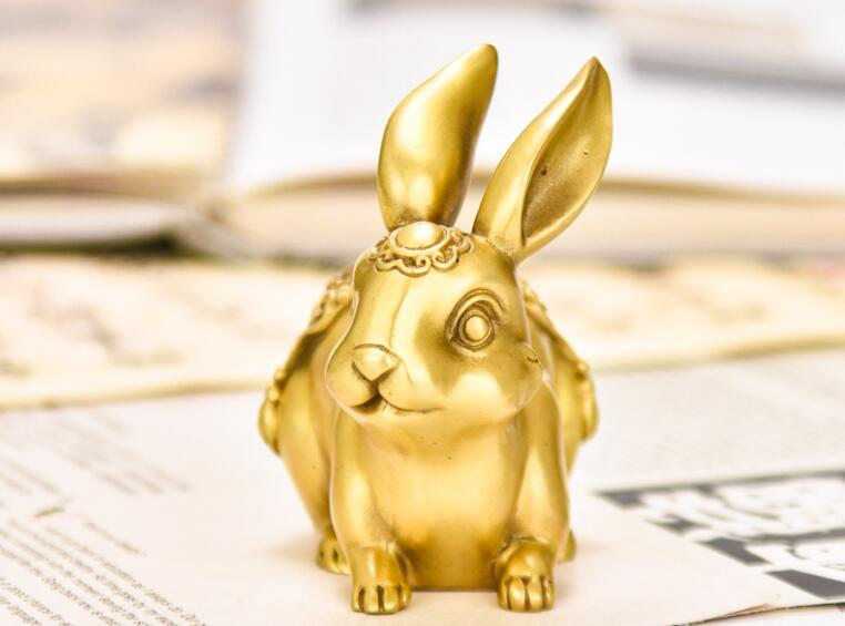 属兔的和什么属相最般配?
