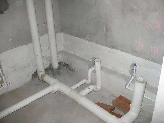家里装修做完防水还漏水?看完这个后恍然大悟!